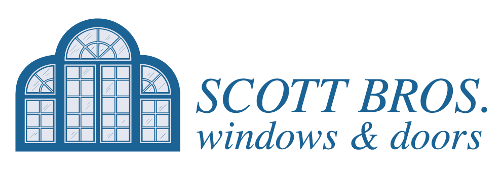 Scott Brothers Windows & Doors